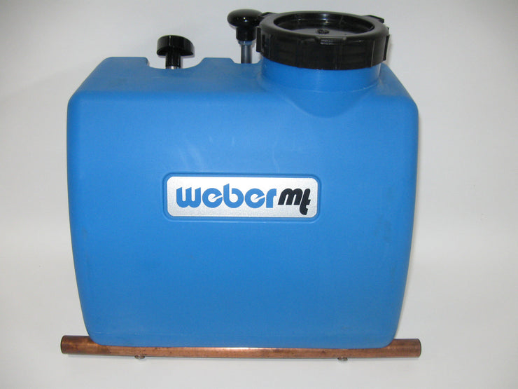 Webert Mt Water Kits