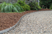 Quick-E-Hybrid Edging