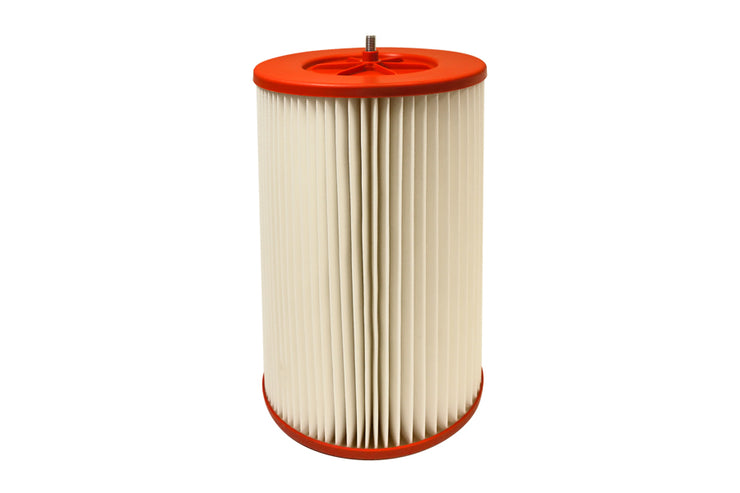 iQTS244 & iQMS362 Replacement Vacuum Filter Kit