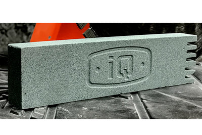 iQ Dressing Stone, blade sharpener for iQ Power Tools iQms362