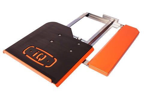 iQ360 Rolling Table
