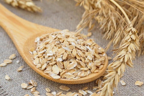 rolled oats, bob's red mill gluten free rolled oats, gluten free oats