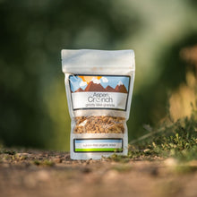 Load image into Gallery viewer, Grizzly Lake Granola – Aspen Crunch's Gluten-Free Granola
