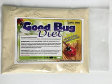 Load image into Gallery viewer, Beneficial Bug Attractant (1LB)