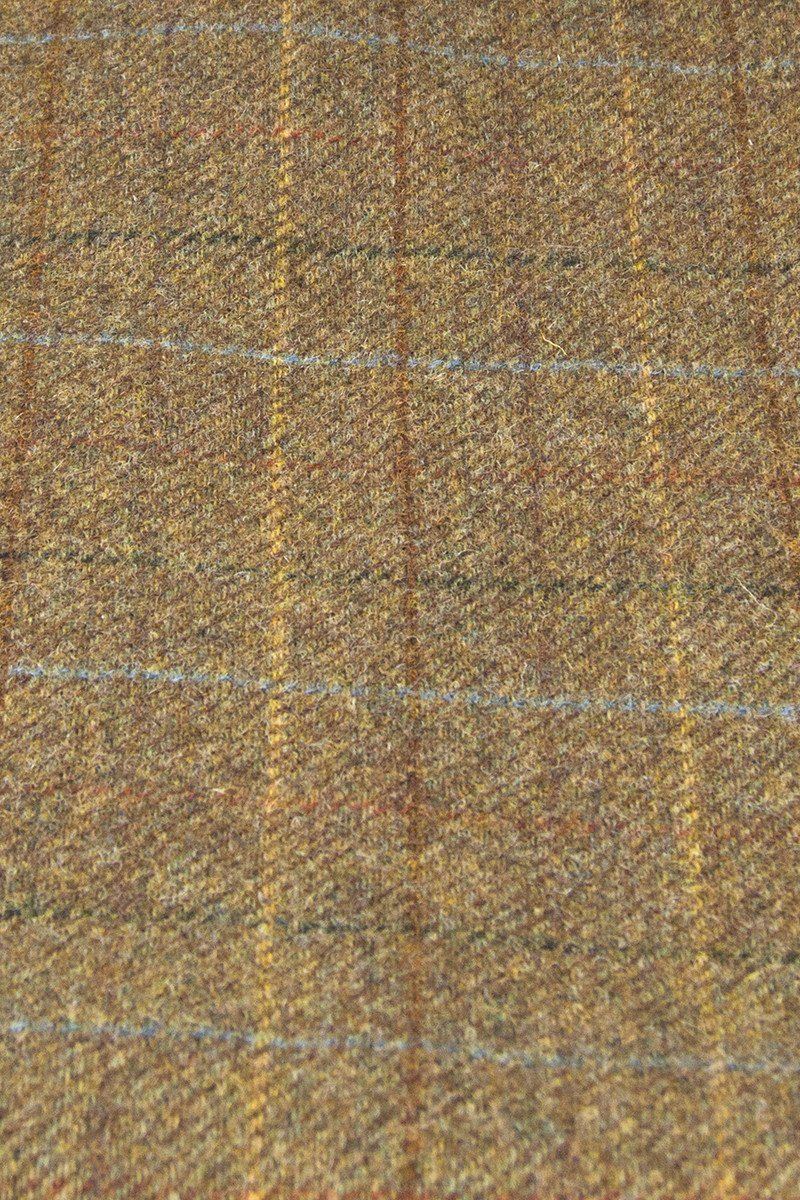 Fiddich Tweed by the Metre