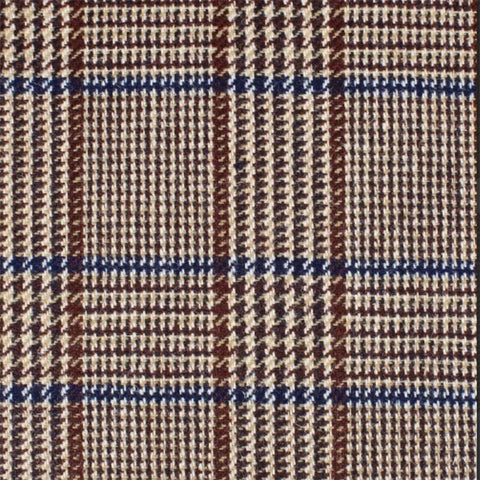 CARRON TWEED