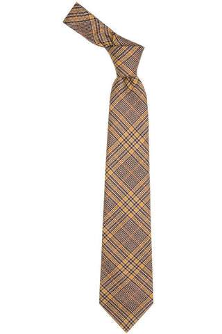 Country Check Tie (Eccles)