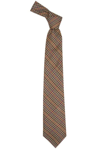 Country Check Tie (Ednam)