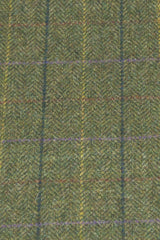 Galloway Tweed by the Metre