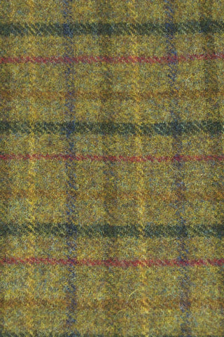Glencoe Tweed by the Metre