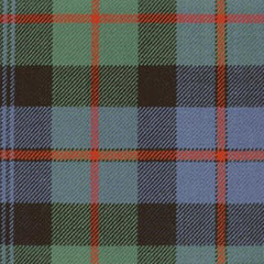 Face Mask (Murray of Atholl [Ancient]Tartan)