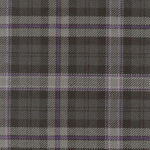 SCOTTISH NATIONAL (BLACK)