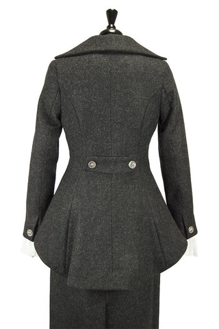 Lady Mary Jacket (Torridon Tweed)
