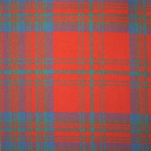 MATHESON RED (ANCIENT)