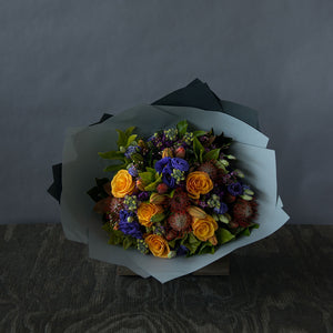 Kindness Bouquet