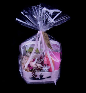 Kindness Hamper
