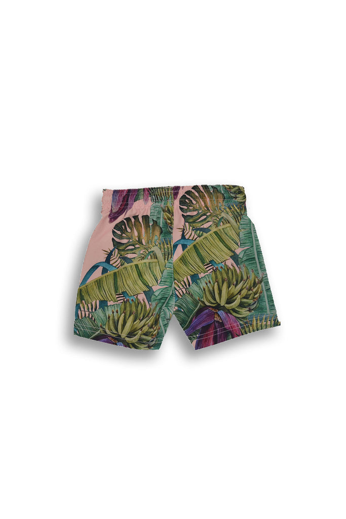 Kids Platano trunk