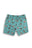 San Juan Swim Trunk Short