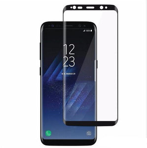 Pelicula Vidro 5D Full Cover Curved - Samsung S9