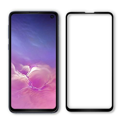 Pelicula Vidro 5D Full Cover Curved Samsung S10