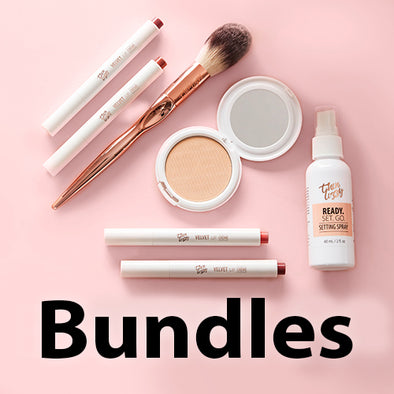 Thin Lizzy Beauty - Bundles Category