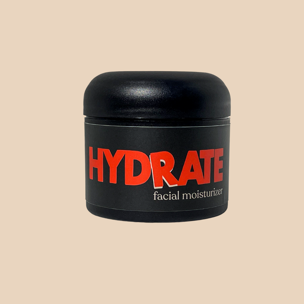 The HYDRATE
