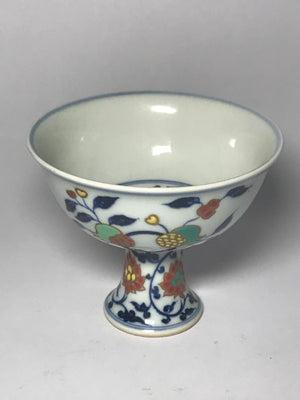 xuande bowl