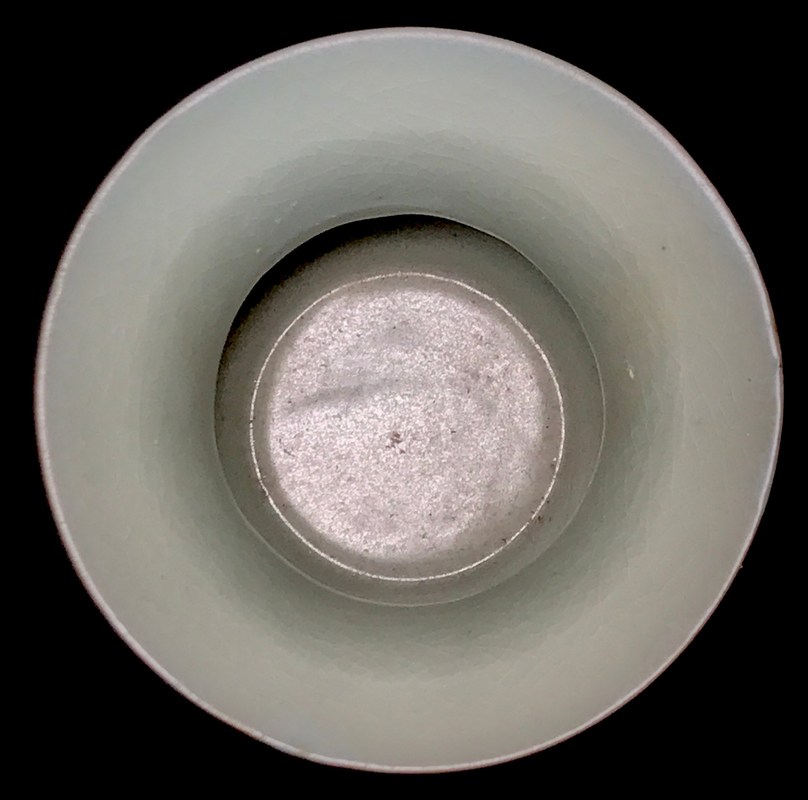Song Dynasty Zhadou / Spittoon - 10 Dynasties