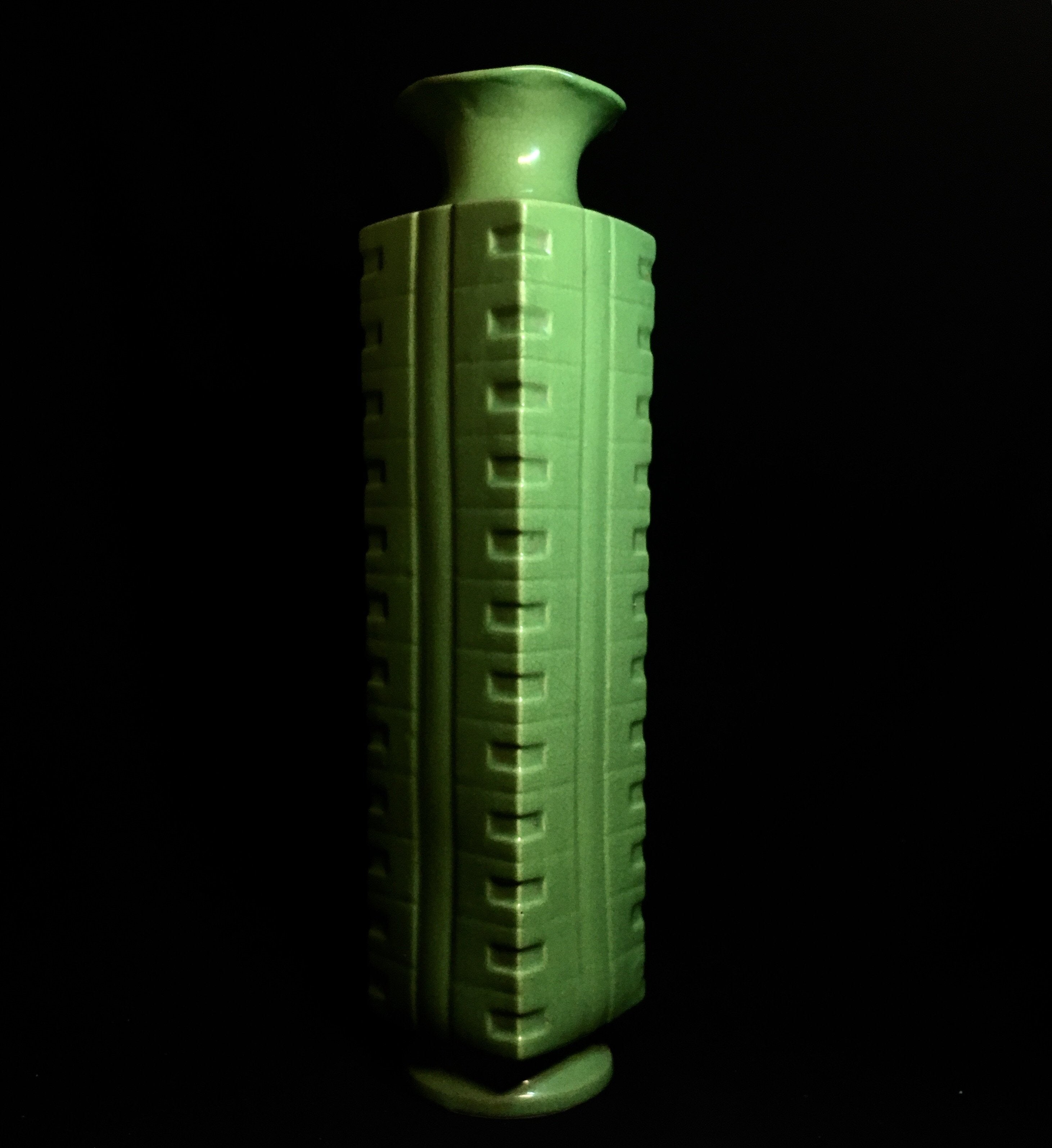 song dynasty cong form case