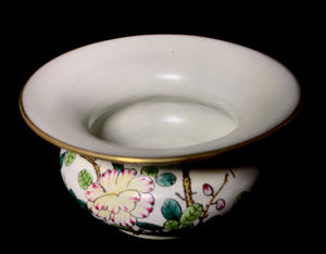 Song Dynasty Huizong porcelain