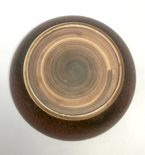 Song / Possibly Yuan Dynasty Bowl - 10 Dynasties
