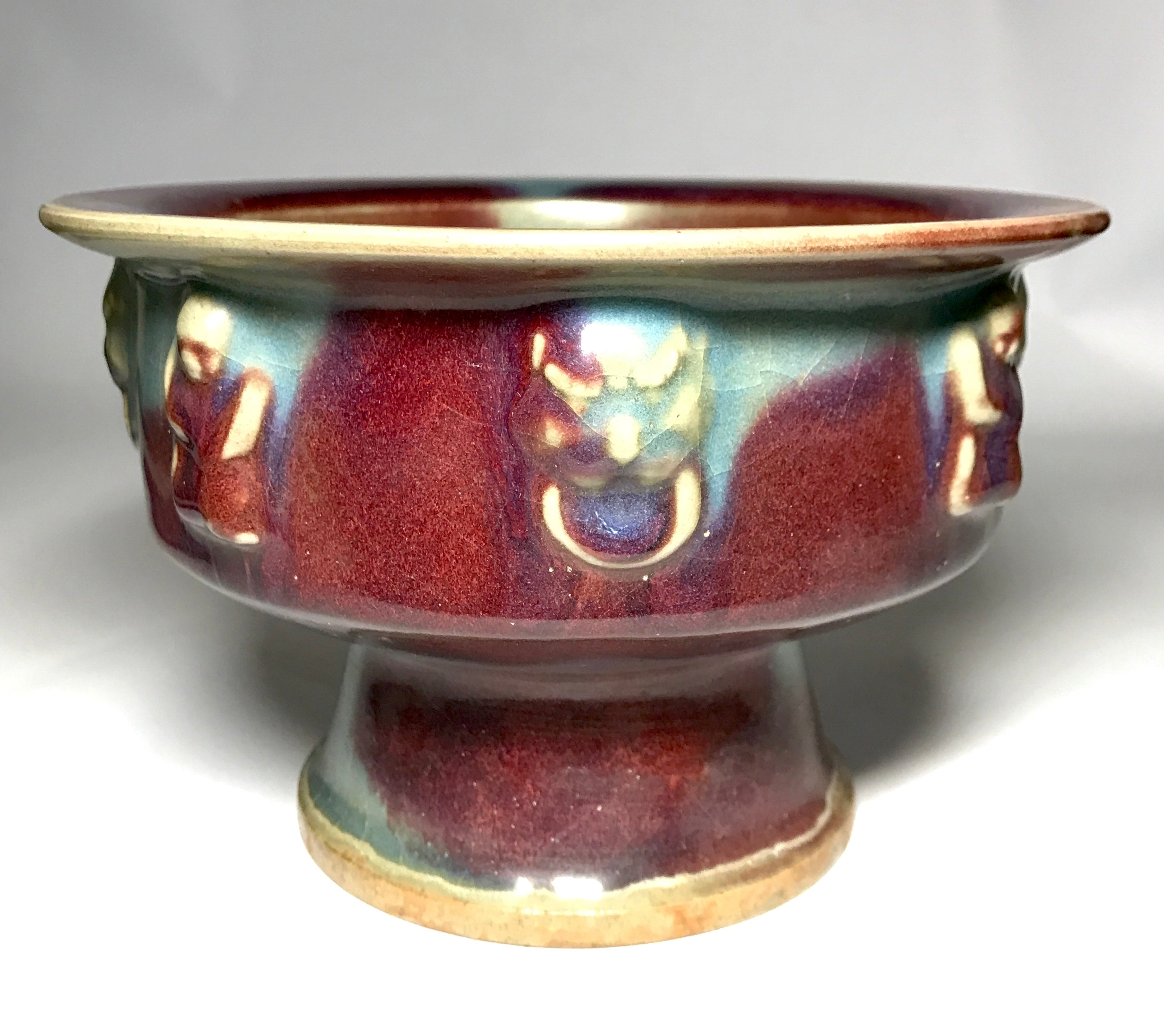 song dynasty jin ware