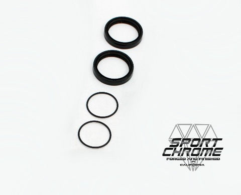 14-18 Fork Rebuild Kit