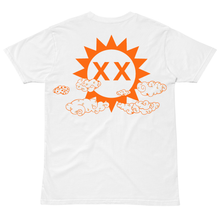Load image into Gallery viewer, 'Rise' Logo Tee