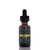 SuperNature CBD Full Spectrum 600mg CBD Oil Hemp Extract Tincture Sweet Cinnamon flavor