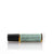 SuperNature CBD Full Spectrum 333mg Roll-On Hemp Extract CBD Topical Oil