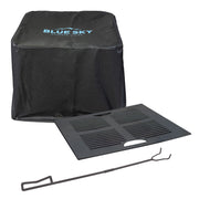 Badlands Fire Pit Accessory Pack
