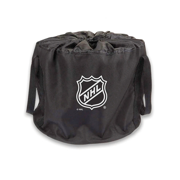 New York Rangers Portable Fire Pit
