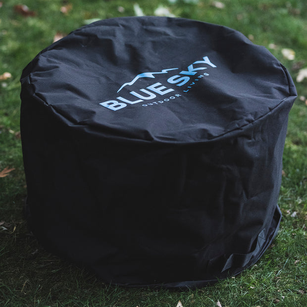 Protective Cover for The Mammoth Patio Fire Pit