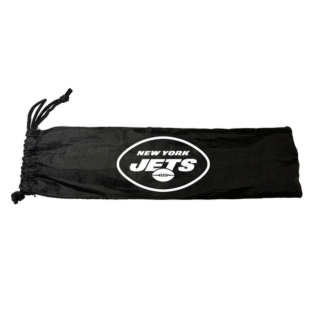 New York Jets S'mores Kit