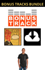 Bonus Tracks Bundle
