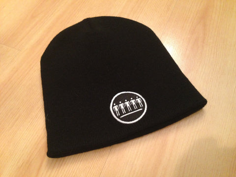 "Suburbs ""Lowball"" Stocking Cap"