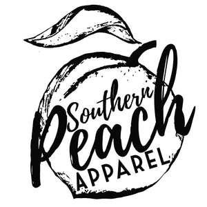 Shop Southern Peaches LLC
