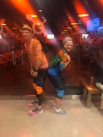 orangetheory, fitness, gym