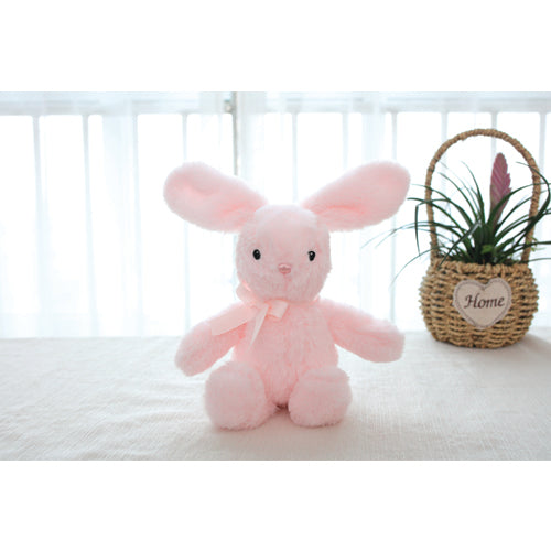Pink Bunny 9