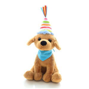Birthday Pawpal Collection-Labrador
