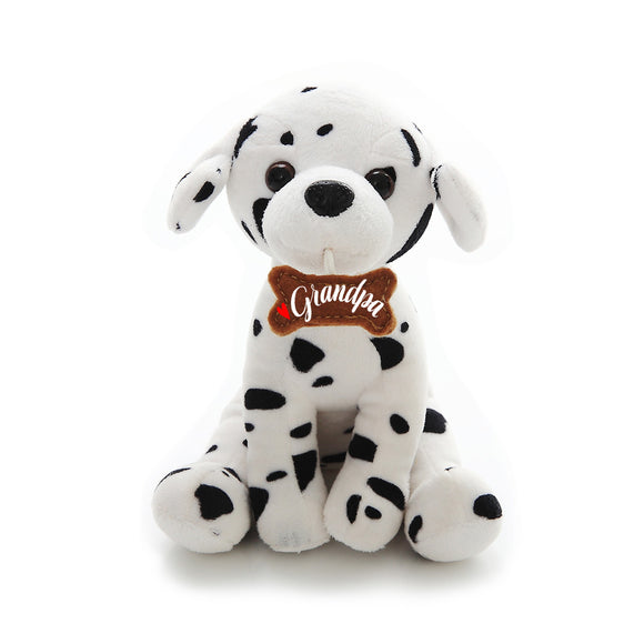 Father's Day Pawpal – Dalmation 8