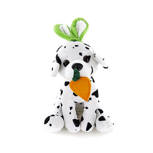 easter gifts - easter dalmatian