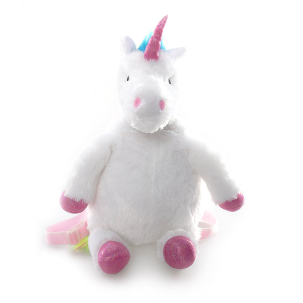 Magical Unicorn Backpack 14""