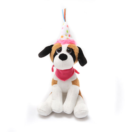 Birthday Pawpal Collection- Beagle